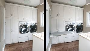 Washer Dryer Cabinet washer dryer cabinet voqalmedia 8485 by uwakikaiketsu.us