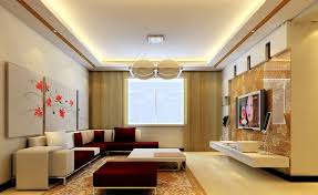light and living lighting. Light And Living Lighting. Choosing A Room Colour Scheme With Recessed Luxury Lighting
