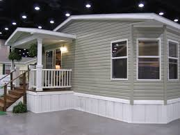 Design Decks And Porches The In This Front Porch Designs For Mobile Homes Looks