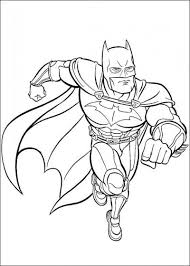 Small Picture Download batman color sheets batman coloring book pages coloring