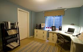 interior design home office. Home Office Layout Designs · Modern Interior Design