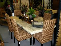 patio smart patio rocking chairs luxury 34 contemporary lakeland dining chairs portrait than best of