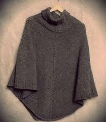 Free Knitted Poncho Patterns Stunning Poncho Knitting Patterns Most Patterns Are Free These Stylish