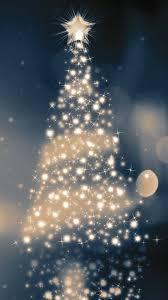 Christmas Tree Quotes Extraordinary Wallpaper Wallpapers Iphone Fondodepantalla Background