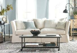 rug for gray couch dark grey couch living room ideas gray painted large size what color rug yellow rug grey couch