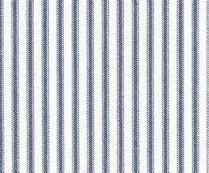 Small Picture Pewter Grey White Modern Home Decor Fabric by the Yard