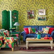 bohemian style living room colourful living room ideas bohemian style style bohemian living room bohemian style living room