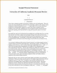 graduate school essay examples personal statement essay examples  examples of graduate school essays toreto co