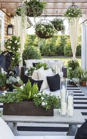 Diy Patio 25 Best Diy Patio Decoration Ideas And Designs For 2017