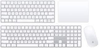 Çalışmayan MacBook Klavye Nasıl Düzeltilir? - Hyper Bilgisayar İstanbul