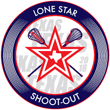 Lone Star Shoot-Out | Dallas Lacrosse