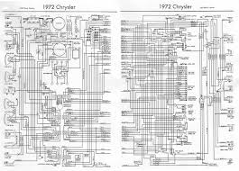 1968 chrysler imperial wiring diagram chrysler free wiring diagrams Imperial Wiring Diagrams chrysler 300 wiring harness on chrysler images free download 1968 chrysler Basic Electrical Wiring Diagrams