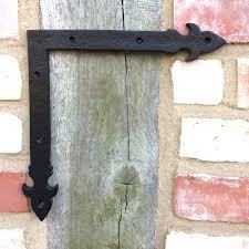 Hochwertiger Winkel Für Holzgewerke Und Blendladen