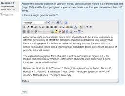 custom dissertation hypothesis writer websites for school custom nutidens unge essay writing webassign homework help essay help live chat