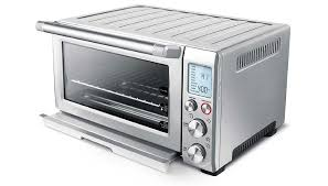 combination microwave toaster oven. Bov845bss Breville Combination Microwave Toaster Oven Toast HQ