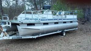 wiring diagrams for pontoon boats images all boats schematic boat sylvan pontoon boat wiring diagram thanks to all the forum members