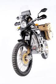 2018 ktm adventure motorcycles. interesting ktm ccm gp450 adventure adventure awaitsadventure travelktm adventurebike  throughout 2018 ktm adventure motorcycles