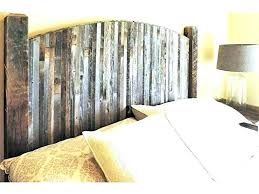 california king headboard wood. California King Headboard Only Bed Wood Archive With Tag