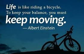 Motivational Quotes About Life Unique Quotes About Life Motivational Cycling Quotes Amazing 9