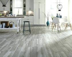 medium size of look porcelain tile installation cost wood installed