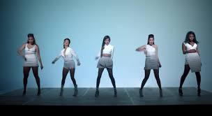 sledgehammer fifth harmony music video. fifth harmony sledgehammer video. \u201c music video i