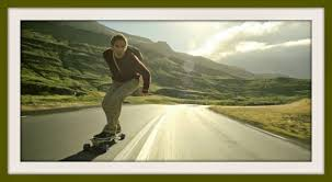 Secret Life Of Walter Mitty Quotes Flowers of Quiet Happiness Movie Quote Monday The Secret Life of 55