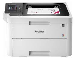 The Best Laser Printers For 2019 Pcmag Com