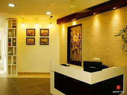 office interior design tips. office interior designkerala design tips