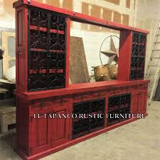 rustic spanish furniture. visit el tapanco for rustic custom furniture mexican mediterranean spanishhacienda spanish o