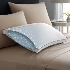pacific coast bedding s pillows