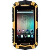 Смартфоны с дисплеем 2.4-3.9 дюймов на 2 ядра купить по ...