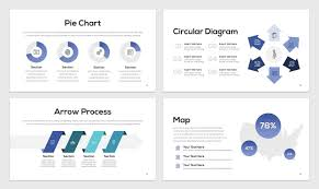 Keynote Templates Pixels Free Creative Presentation Templates For Powerpoint