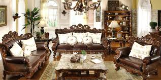 couch with wood trim leather sofa supplieranufacturers at brown