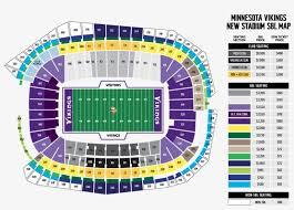 Super Bowl 51 Seating Chart Super Bowl 2018 Seating Chart Transparent Png 1022x783