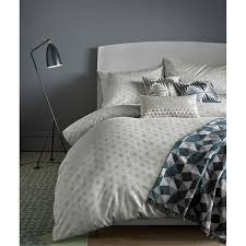 concentric bed linen image