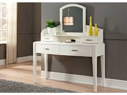 Liberty Furniture Accessories Vanity Mirror 205 BR70M Valley