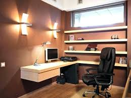 decorating work office. Office Design Ideas Work Best Decorations On Cubicle Decorating .