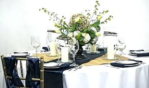navy blue tablecloths for wedding navy tablecloth wedding nautical theme white round tablecloth navy blue navy navy blue tablecloths for wedding