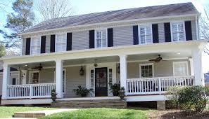country farmhouse plans with wrap around porch new southern wrap around porch gebrichmond of country farmhouse