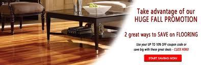 flooring installation ottawa images