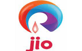 Reliance Jio Infocomm Limited (rjil ...