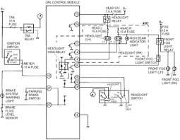 e39 headlight wiring diagram e39 wiring diagrams online e39 wiring diagrams