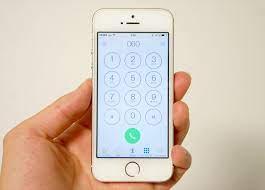 070 電話 番号