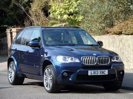 BMW Convertible bmw x5 m sport for sale : Used 2013 BMW X5 Xdrive40d M Sport £8,000 WORTH OF EXTRAS +7 ...