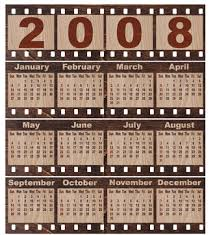 Julian Date Calendar 2010 How To Calculate The Julian Date