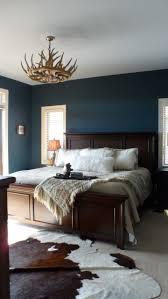 Bachelor Pad Design bedroom beautiful fascinating bachelor pad bedroom bachelor 7651 by xevi.us