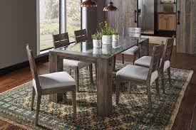 Nice dining room furniture Elegant Dining Room Dining Room Kevin Amanda Dining Room Washington Dc Northern Virginia Maryland And Fairfax