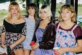 Galaxy-Girls-claudia-smith-alida-buffalo-3 – Sticks & Stones Mothership