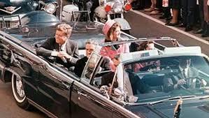 ford president car. death cars president-kennedy-in-dall-007 ford president car e