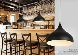 copper lighting pendants. Modern Pendant Lights Lamparas Colorful Aluminum Lamp Shade Luminaire  Dining Room For Home Lighting Lamps Copper Lighting Pendants